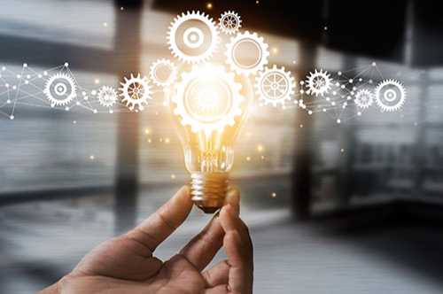 light-bulb-ideas-gears-energy-democracy